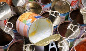 Duurzaam verpakken beter voor het milieu